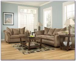 leather reclining sofa loveseat ashley furniture leather reclining sofa and loveseat sofas