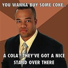 Successful Black Man Meme - image 116393 successful black man know your meme