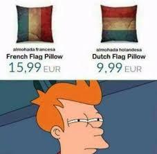 French And Dutch Flag Hmmmm Album On Imgur