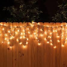 icicle christmas lights design christmas lights icicle outdoor led