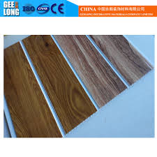 mobile home ceiling panel mobile home ceiling panel suppliers and
