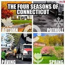 Landscaping Memes - memes connecticuck memes