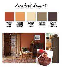 12 best color palettes for the home images on pinterest color