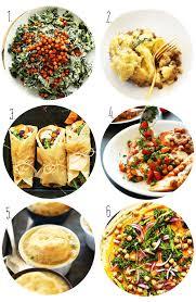 Traditional Thanksgiving Recipes Fascinating Vegan Thanksgiving Recipes Minimalist Baker For