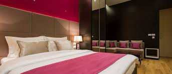 how to light up a room guide how to light up a hotel room with led normasym