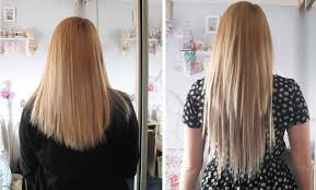 22 inch hair extensions before and after tape hair extensions before and after image collections hair
