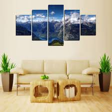 Cheap Home Decor From China Popular Blue River Canyon Buy Cheap Blue River Canyon Lots From