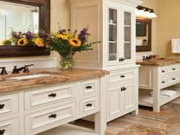 Kitchen Granite by Kitchen Cabinets Exciting Modern Kitchen Decoration Ideas