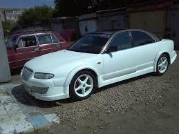 mazda xedos 9 mazda xedos 9 1995 г 2 5 литра купил машину 2 гшода назад