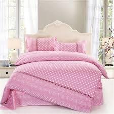 full bedroom comforter sets bedroom little girl twin bed comforters childrens bedding sets full