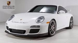 2013 porsche 911 gt3 for sale 63 porsche 911 gt3 for sale dupont registry