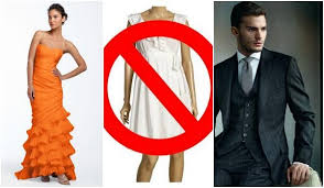 what to wear at wedding dresses to wear wedding guest tbrb info