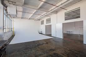 photo studios attic studios