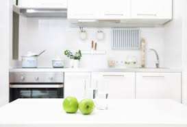 how to make a small kitchen functional sutcliffe kitchens