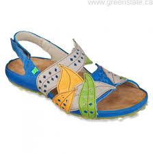 thanksgiving day canada thanksgiving day canada women u0027s shoes ankle strap sandals born