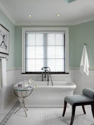 florida bathroom designs 43 best key west design images on key west florida