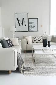 teppich skandinavisches design modernes wohndesign kühles modernes haus babyzimmer