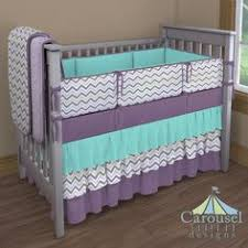 navy woodland forest bumperless crib bedding woodland baby Mix And Match Crib Bedding