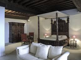 chambre d hote chatillon en bazois château de châtillon en bazois