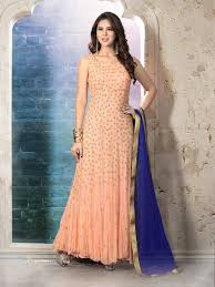 party wear gowns buy indian prom gowns for women online designer indian gown