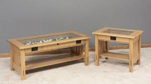 Wood Glass Coffee Table Alluring Coffee Table Glass Top Ultra Modern Glass Coffee Table