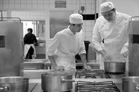 ecole de cuisine avignon restaurants les cuisines de l ecole hôtelière d avignon