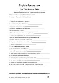revision practice worksheet 28 images gcse maths revision