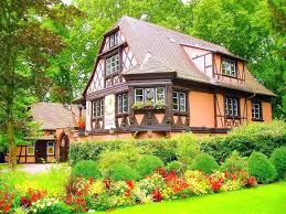 free home and landscape design software for mac best home landscape design software home landscape design software