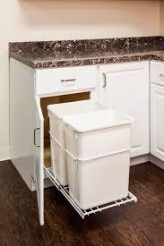 kitchen bin ideas room bathroom trash can ideas creative excellent westendbirds