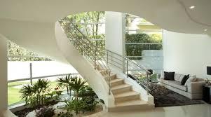 home interior garden interior garden design and indoor garden 37698 kcareesma info