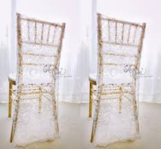 Bride And Groom Chair Discount Bride Groom Chairs 2017 Bride Groom Wedding Chairs On