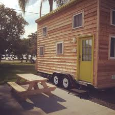 little lake nest tiny house vacation rentals home facebook