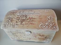 wedding money mixed media wedding money gift box cutie cufar pentru bani