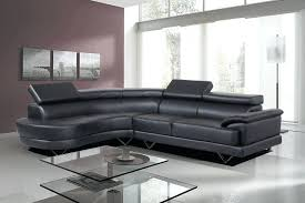 Cheap Leather Corner Sofas Large Leather Corner Sofas Leather Corner Sofa Large Black Leather