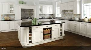 richmond painted our kitchens english rose kitchens