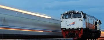 Kereta Api Id Static Konten Train Le Jpg