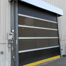 Overhead Garage Doors Nj by All Doors All Docks All Service All The Time Allmark Doors 1