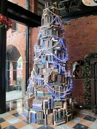 the 20 coolest christmas trees of 2012 kuriositas