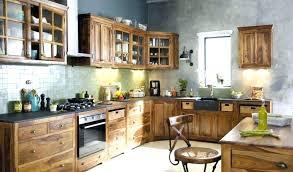 leroymerlin cuisine 3d leroy merlin cuisine magasin de meuble de cuisine cuisine blanc