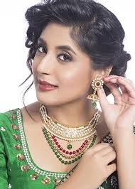 jewellery buy gold bridal imitation jewellery in