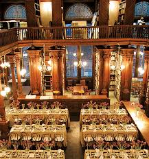 affordable wedding venues nyc new york wedding guide the reception a list of affordable