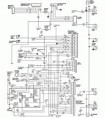 ford f550 wiring diagram 100 images 2014 f550 wiring diagram
