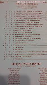 Family Garden Chinese Restaurant - online menu of mini garden chinese restaurant closed restaurant