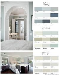 paint colors for a bedroom popular paint colors sinopse stylist