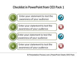 creating simple check list in excel improve yourself daily