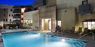 One Bedroom Apartments Las Vegas Apartments For Rent In Las Vegas Nv The Venue