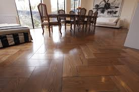 Cheap Laminate Flooring Sydney Masterfloors The Home Of Timber Flooring Parquetry