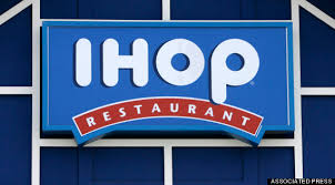 9 restaurants open on 2014 huffpost
