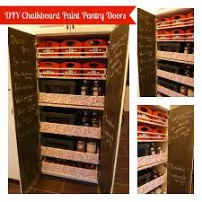 diy chalkboard paint epic failure turned sweet success the