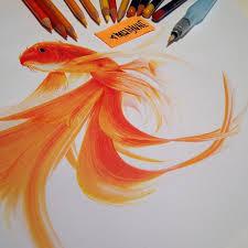 prismacolor watercolor pencils prismacolor colored pencils derwent inktense watercolor pencils